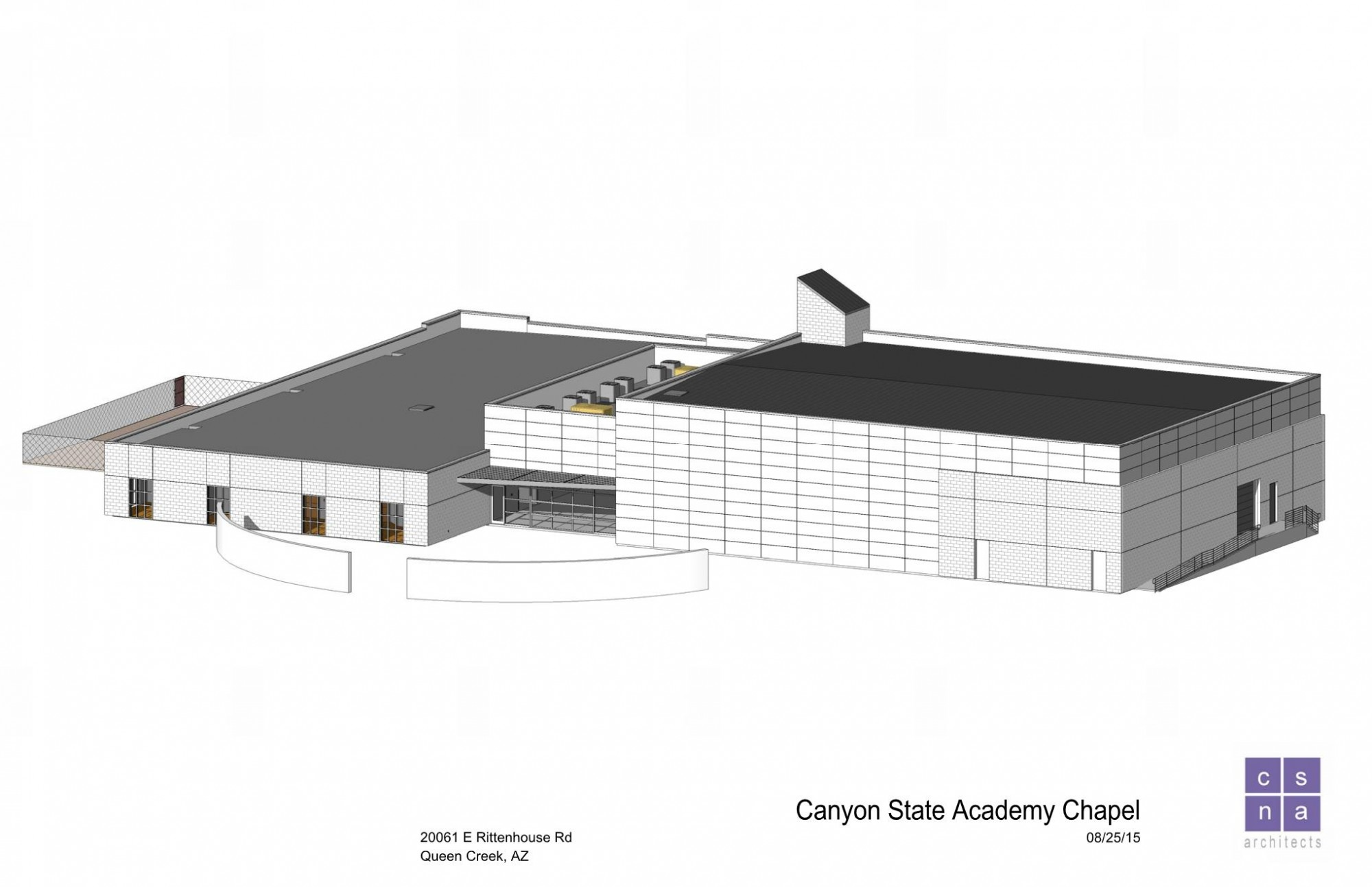 Canyon State Academy Youth Village Queen Creek Az Ccs