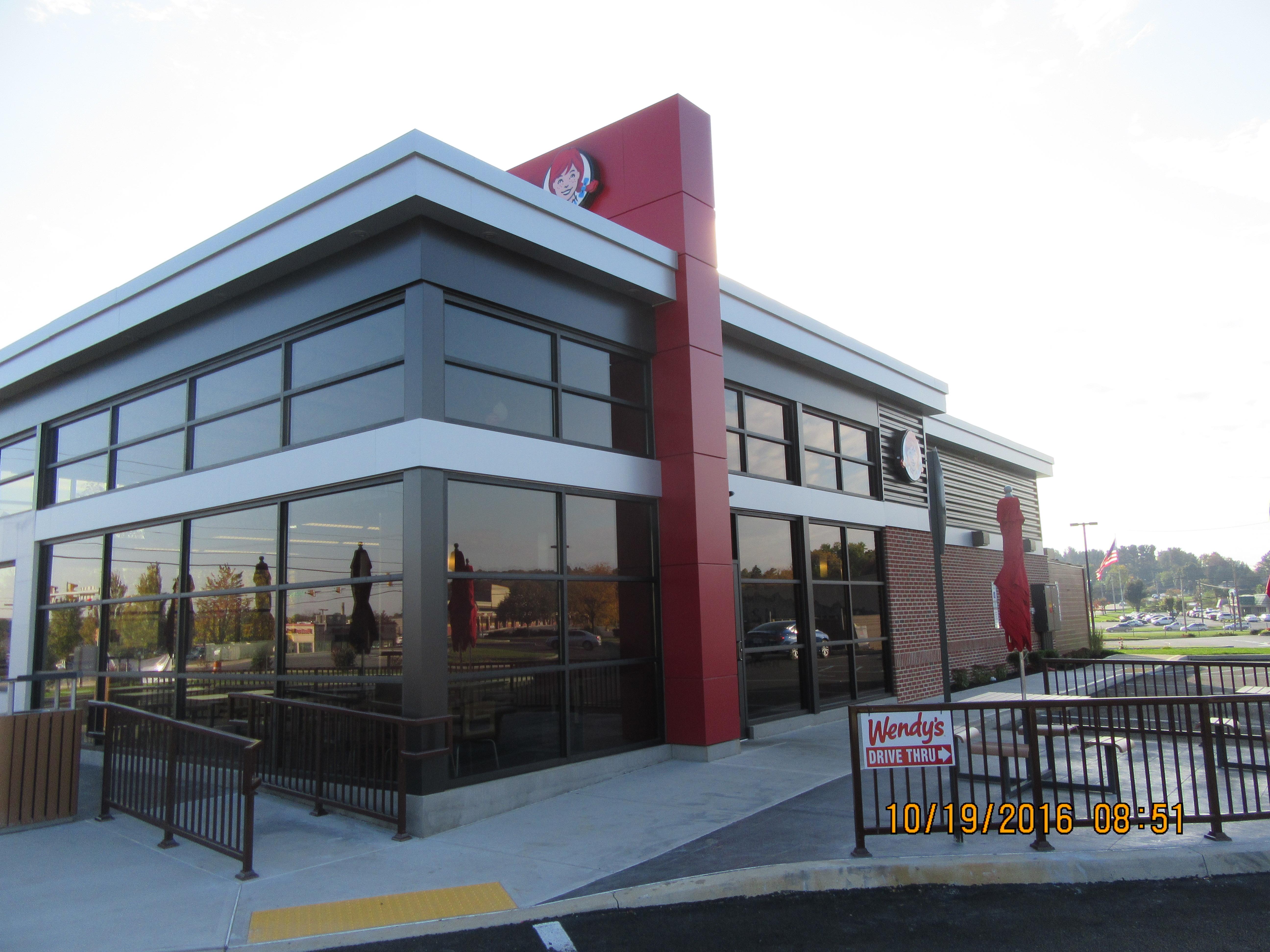 Wendy S Allentown Pa New Build Nre Ve Ccs Image Group