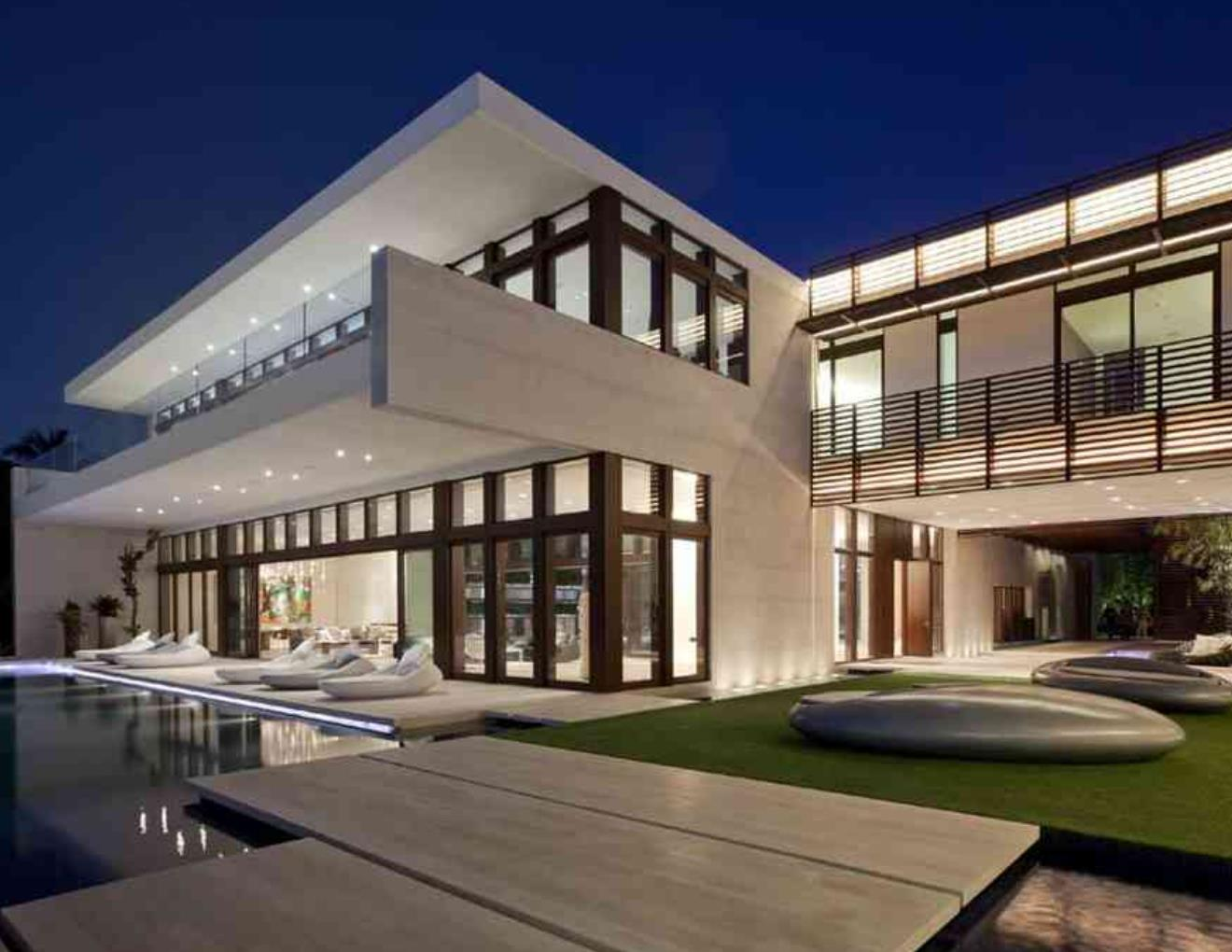 Architectural Projects Ccs Image Group