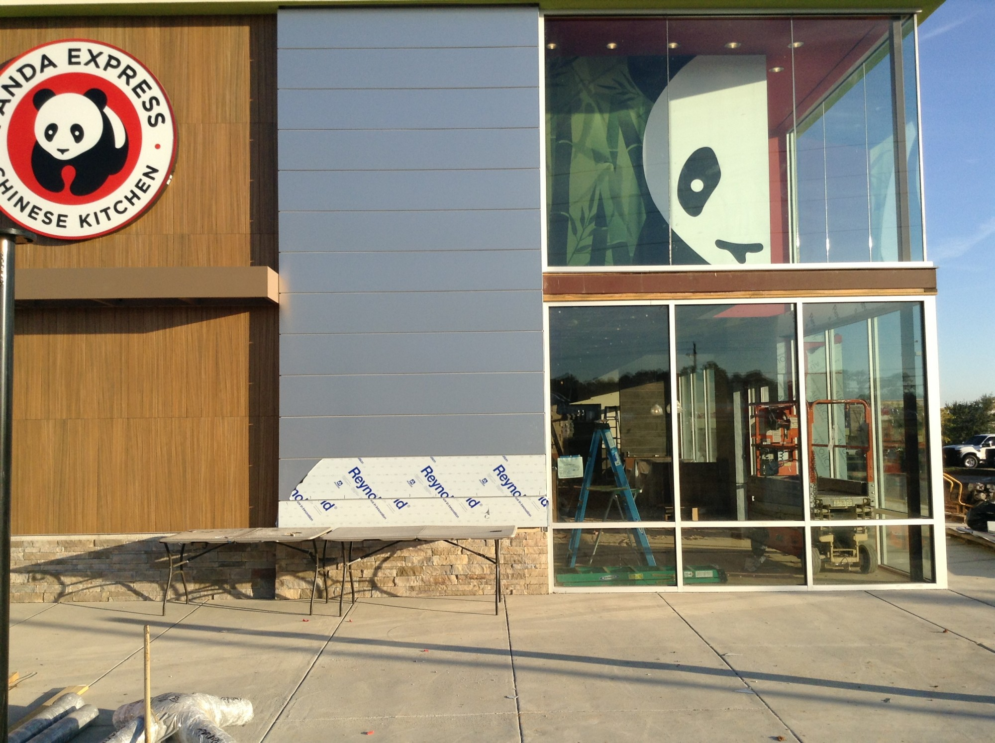 Panda Express Ccs Image Group