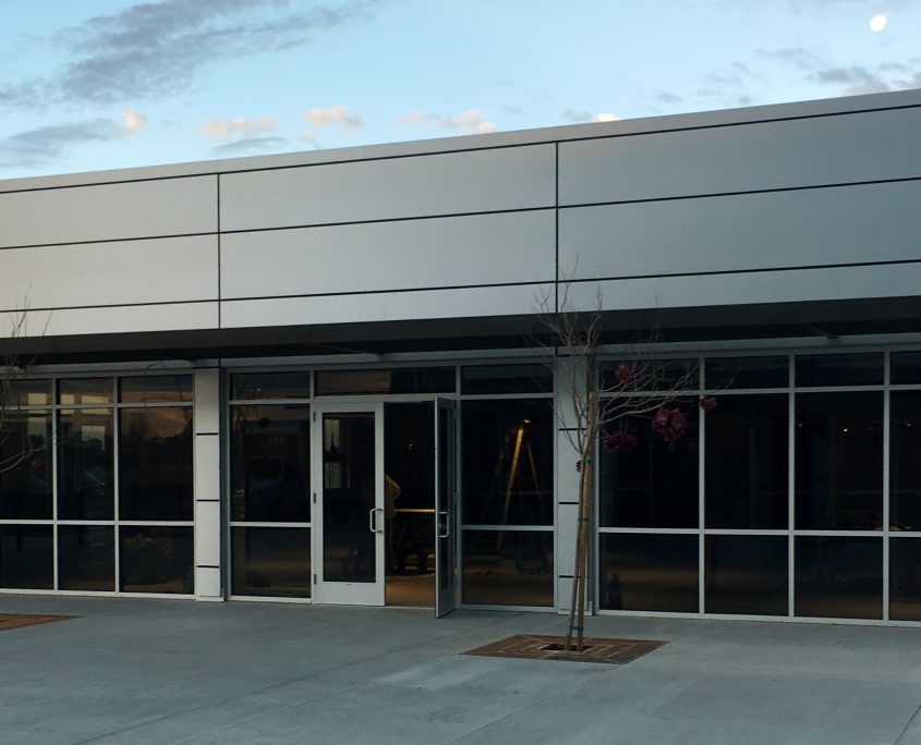Honda Gainesville Ga >> Canyon State Academy Youth Village - Queen Creek, AZ - CCS ...