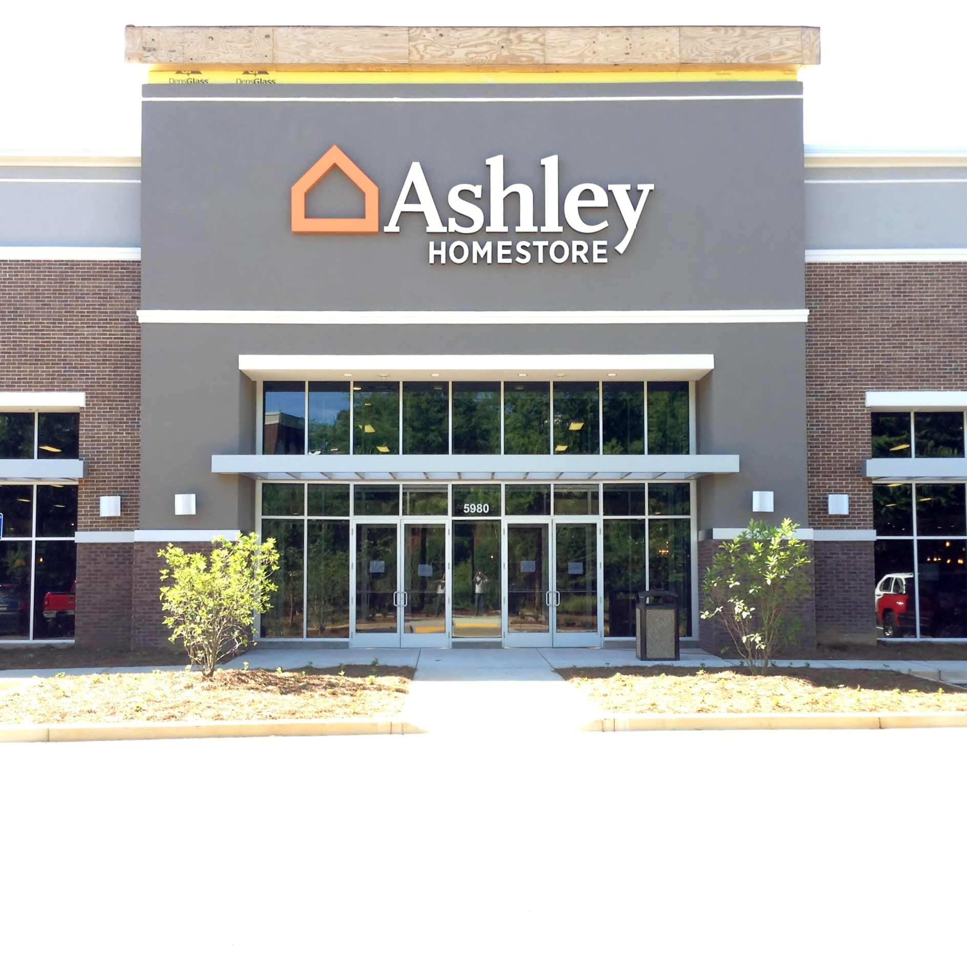 Ashley Furniture Northpointe Alpharetta Ga Ccs Image Group